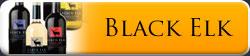 Black Elk Wine
