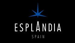 Esplandia Spanish Wine