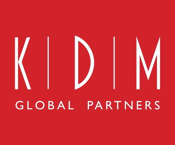 KDM Global Partners